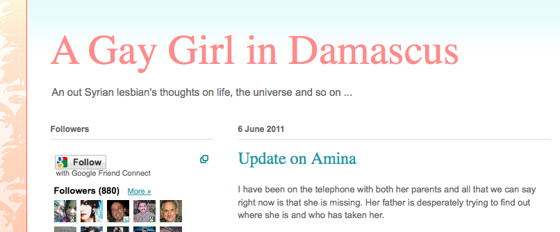 http://www.infoaut.org/images/stories/imgTO/A_Gay_Girl_in_Damascus_1307391868120_1.png