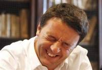 Regional Elections in Italy mark a stop for Renzi's neoliberal project